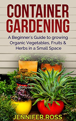 Container Gardening A Beginner S Guide To Growing Organic Vegetables Fruits Herbs In A Small Space Gardening For Beginners Urban Gardening Container Gardening Ideas Kindle Edition By Ross Jennifer Crafts Hobbies,Brown Shades Chocolate Brown Hair Color 2020