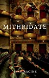 Mithridate - Format Kindle - 3,44 €