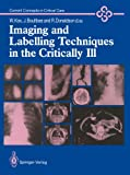 Imaging and Labelling Techniques in the Critically Ill (Current Concepts in Critical Care) (English Edition)