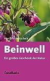 Beinwell: Ein großes Geschenk der Natur