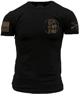 fear no evil shirt