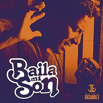 Baila Mi Son (Remix)