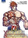 Valkyrie Apocalypse - Tome 07