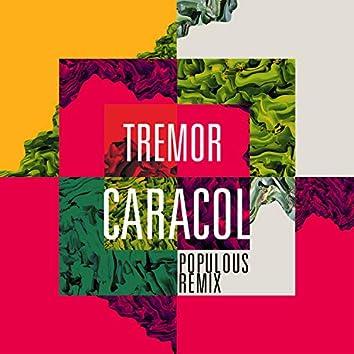 Caracol (Populous Remix)