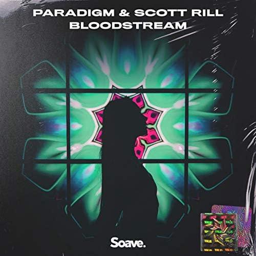 Paradigm & Scott Rill