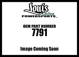 Ngk Spark Plugs Honda Crf250 05-06 R0409b 8 Plug Ngk Each 7791 New