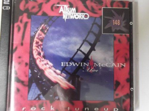 The Album Network's Rock Tuneup
