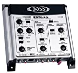 Boss Audio Systems Bx45 2 3 Way ...