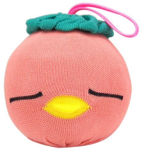 恵川商事 アカパックン 洗濯用 ピンク