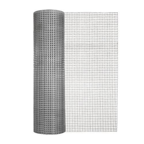 Origin Point Garden Zone 36in x 100ft 1/2in Hardware Cloth