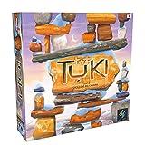 TUKI(トゥキ) 日本語版