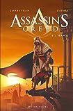 Assassin's Creed: Hawk
