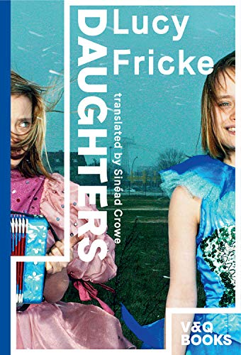 Daughters (English Edition)