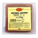 Miltop Natural Jaggery, 875g*2