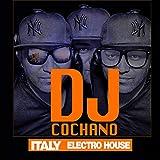Italy Elecro House