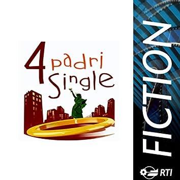 Quattro padri single (Colonna sonora originale della serie TV)