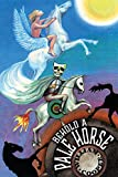 Cooper, M: Behold a Pale Horse - William Cooper