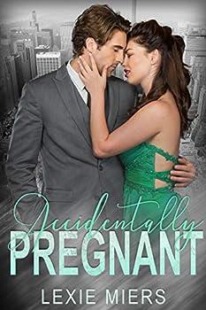 Best pregnant erotica Reviews
