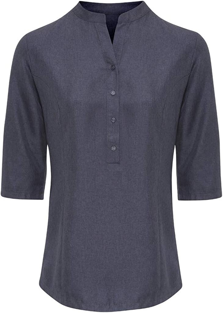 Premier Tucson Mall All stores are sold Ladies Verbena Tunic