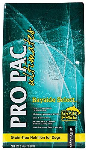 Bayside Select Grain-Free