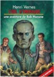 Bob Morane L´oeil d´émeraude