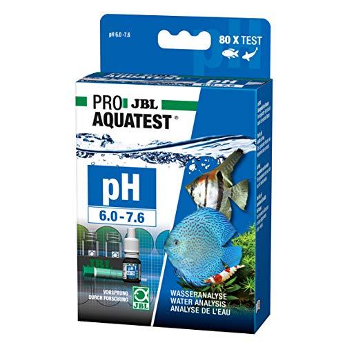 quel est le meilleur test eau aquarium choix du monde