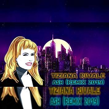 Ash (Remix 2019)