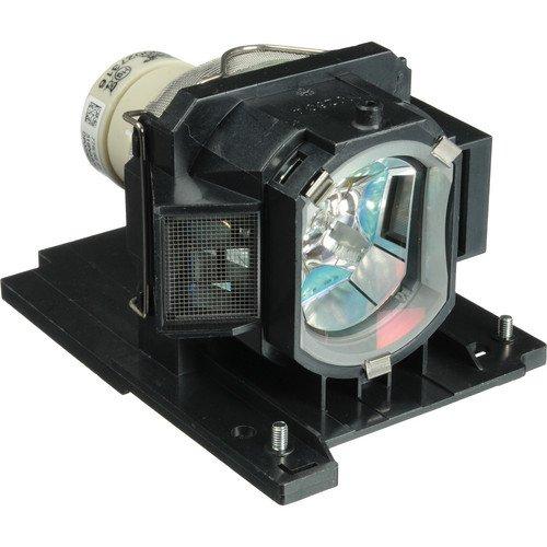 Hitachi Projector Lamp **Original** CP-X2515WN, X3015, DT01371 (CP-X2515WN, X3015, WX3015 & X4015WN)