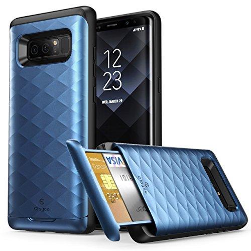 517gXgj6bjL Harley Quinn Phone Case Galaxy Note 8