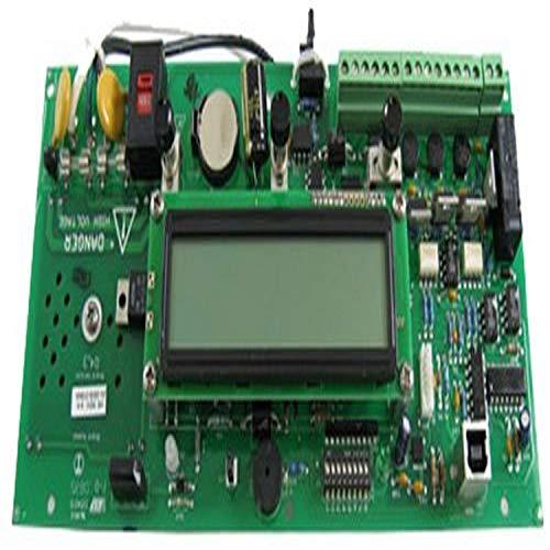 Hayward VRXPCBA Leiterplatte, Ersatz Stratum Vakuum-Freigabesystem