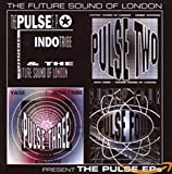 Songtexte von The Future Sound of London - The Pulse EPs