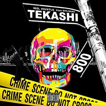 Tekashi