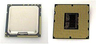 Intel Xeon X5650 SLBV3 Fujitsu 38012537 V26808 - B8458 - V10 Hexa Core tray CPU 2.66 gHz Socket 1366