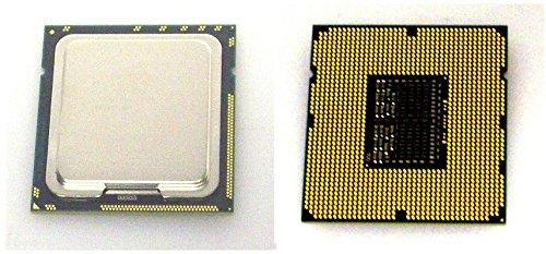 Intel Xeon X5650 SLBV3 Fujitsu 38012537 V26808 - B8458