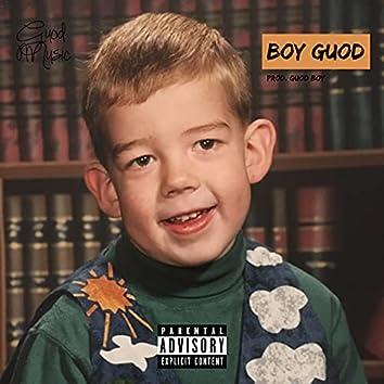 Boy Guod