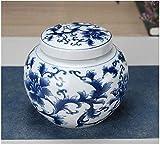 LSYFCL urna Catalunya Mini urnas de cremación para Mascotas Mini urna funeraria para Cenizas de Mascotas Adultas.