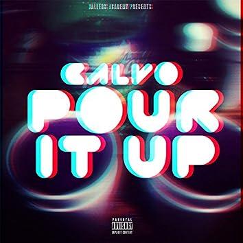 Pour_it_up