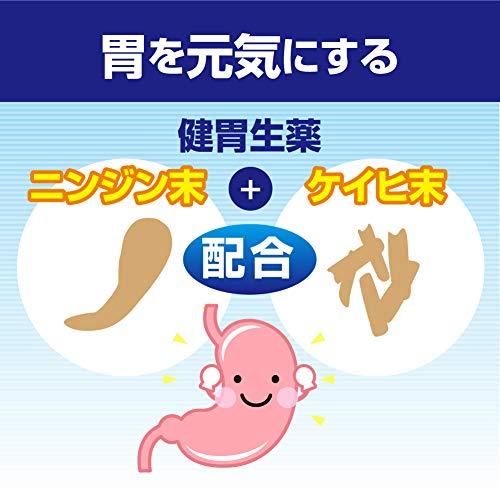 【第2類医薬品】パンシロン01プラス28包