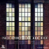 Standing As One (feat. Gabby Neely, Rae Covey, Cam Vidal, Oliver Wright, Luigy Garcia & Jesus Aquino)