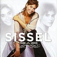 Det Beste 1986-2006