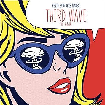 Third Wave (the Album)