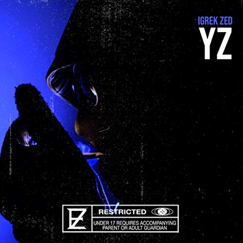 YZ [Explicit]