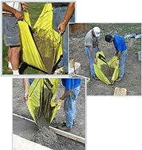 Cretesheet Concrete Mixing Sheet