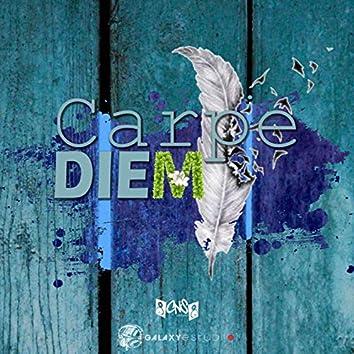 Carpe Diem (feat. Irian Fdez)