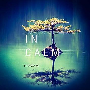 In Calm