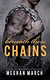 Bargain eBook - Beneath These Chains