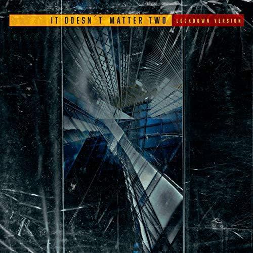 Libra feat. My Dying Bride, Apocalyptica, Anneke van Giersbergen, Paradise Lost, Moonspell, Type O Negative, Athanasia & Ruud Jolie