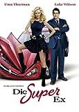Die Super Ex (Prime Video)