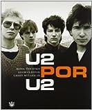 U2. Edicion rustica: 211 (OTROS NO FICCIÓN)