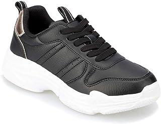 Kinetix Paleo Kadın Sneaker